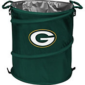 Green Bay Packers Trash Can Cooler
