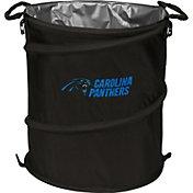 Carolina Panthers Trash Can Cooler