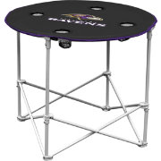 Baltimore Ravens Round Table