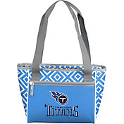 Tennessee Titans 16-Can Cooler Tote