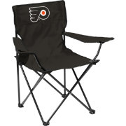 Philadelphia Flyers Quad Chair