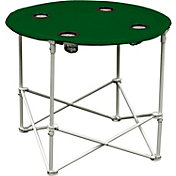 Portable & Folding Tables