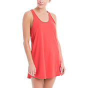 Lolë Women's Buena 2 Swim Tunic