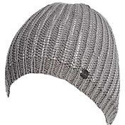 Lolë Women's Foil Knit Beanie