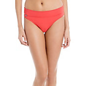 Lolë Women's Mojito Bottoms