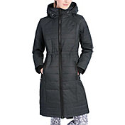 Long Winter Coats for Women & Men | DICK'S Sporting Goods