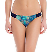 Lolë Women's Rio Swimsuit Bottoms
