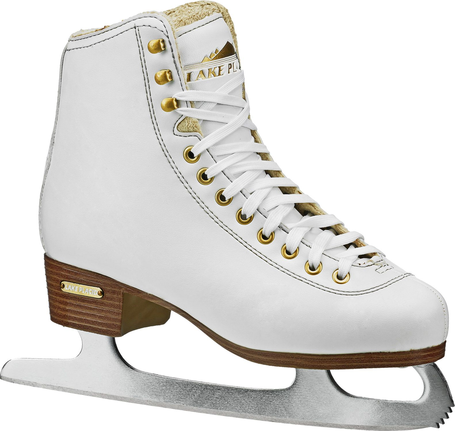 Skate shoes austin
