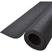 LifeSpan Fitness Equipment Mat