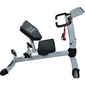 LifeSpan Fitness SP1000 Stretch Partner