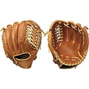 "Louisville Slugger 11.5"" Omaha Legacy Series Glove"