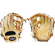 Louisville Slugger 11.5'' Pro Flare Series Glove
