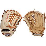 "Louisville Slugger 11.75"" Pro Flare Series Glove"