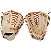 "Louisville Slugger 12.75"" Pro Flare Series Glove"