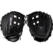 "Lousville Slugger 12.5"" Xeno Series Fastpitch Glove"