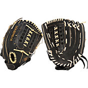 "Louisville Slugger 13"" Dynasty Series Glove"
