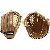 Louisville Slugger 11.5'' Omaha Legacy Glove
