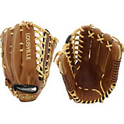 Louisville Slugger 12.75'' Omaha Legacy Series Glove