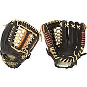"""Louisville Slugger 11.5"""" Omaha S5 Series Glove"""