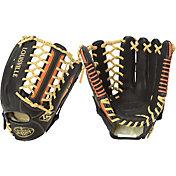"""Louisville Slugger 12.75"""" Omaha S5 Series Glove"""