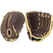 "Louisville Slugger 11.5"" Omaha Select Series Glove"