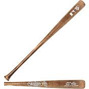Louisville Slugger MLB Prime C271 Maple Bat