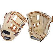 "Louisville Slugger 11.5"" Pro Flare Series Glove"
