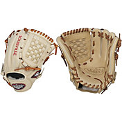 "Louisville Slugger 12"" Pro Flare Series Glove"