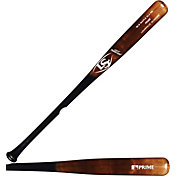 Louisville Slugger MLB Prime EL3-I13 Evan Longoria Maple Bat