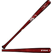 Louisville Slugger MLB Prime DDBP4 Brandon Phillips Maple Bat