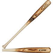 Louisville Slugger MLB Prime Evan Longoria EL3-I13 Ash Bat