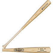 $5 Off Louisville Slugger S3X Wood Bats