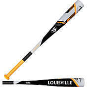 Louisville Slugger Vapor BBCOR Bat 2017 (-3)