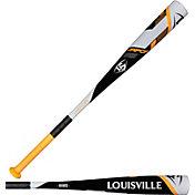 Louisville Slugger Vapor BBCOR Bat 2017 (-3)