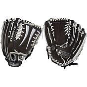"""Louisville Slugger 12.5"""" Zephyr Series Fastpitch Glove"""