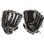 """Louisville Slugger 12"""" Zephyr Series Fastpitch Glove"""