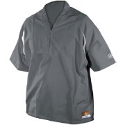 Louisville Slugger Boys' Short Sleeve Batting Jacket