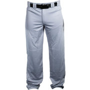 "Louisville Slugger Men's ""Player's"" Boot-Cut Baseball Pants"