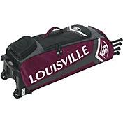 Louisville Slugger Series 7 Rig Bag