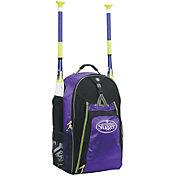 Baseball Amp Softball Bags Dick S Sporting Goods