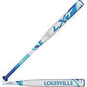 Louisville Slugger LXT Hyper Fastpitch Bat 2017 (-8)