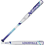 Louisville Slugger Xeno Plus Fastpitch Bat 2017 (-10)