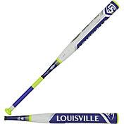 Louisville Slugger Xeno Plus Fastpitch Bat 2016 (-10)