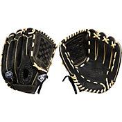 Louisville Slugger 10'' T-Ball Helix Series Glove