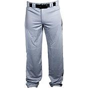 Rawlings Boys' Players Open Bottom Baseball Pants