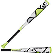"Louisville Slugger Catalyst 2¾"" Big Barrel Bat 2017 (-12)"