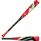 "Louisville Slugger Omaha 517 2¾"" Big Barrel Bat 2017 (-10)"