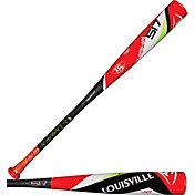 Louisville Slugger Omaha 517 Big Barrel Bat 2017 (-10)