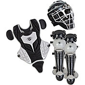 Louisville Slugger Catcher's Gear
