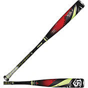 Louisville Slugger Prime 917 Big Barrel Bat 2017 (-10)